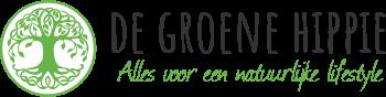 De Groene Hippie